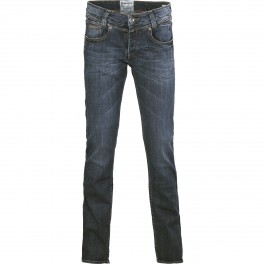 Scott DENIM W´s blue