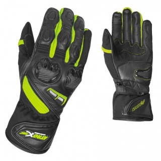 Maxx LONG fluo